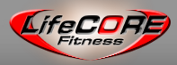 LifeCore Fitness