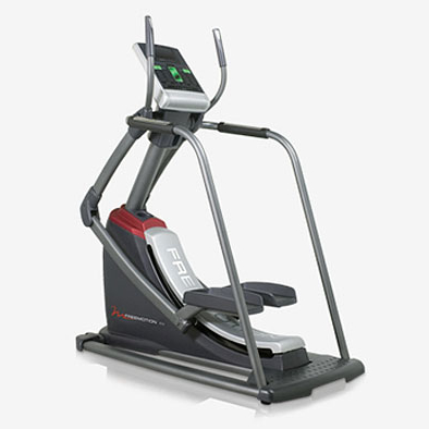 FreeMotion S 5.6 with 35-inch Variable Stride