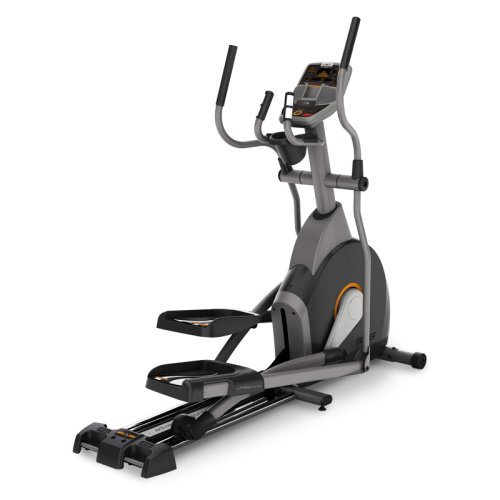 AFG 3.1AE Power Incline Elliptical