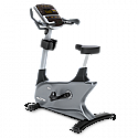 Vision Fitness U70 Commercial Upright Exercise Bike 