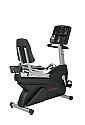 Life Fitness Club Series Recumbent Lifecycle� Exercise Bike