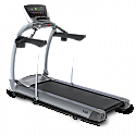 Vision Fitness T40 w/ Touch Console Treadmill