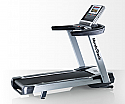 REFURBISHED Nordic Track 9700 Pro Elite Treadmill