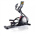 NORDICTRACK ELITE 14.9 ELLIPTICAL REFURBISHED
