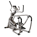 AFG 18.0 AXT Ascent Trainer Elliptical