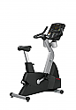 Life Fitness Club Series Upright Lifecycle� Exercise Bike