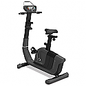 Horizon Fitness Comfort U Upright Exercise Bike