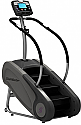StairMaster StepMill SM3 