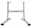 StairMaster Twist Lock Stand 