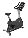 Life Fitness C3 Lifecycle� Exercise Bike w/Go Console