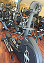 PRE-OWNED Nordic Track CX1600 Elliptical
