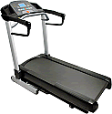Lifespan Fitness TR2000 Folding Treadmill