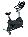 Life Fitness C1 Lifecycle� Exercise Bike w/ Track Console
