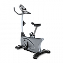 Vision Fitness U10 Upright Exercise Bike *FLOOR SAMPLE*