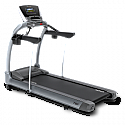Vision Fitness T80 w/ Elegant Console Treadmill  