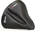 LeMond Fitness GEL SEAT COVER Part #: 250043