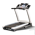 "HealthRider ""Club"" Series H140t Folding Treadmill (Used)"
