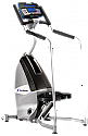 StairMaster Stairclimber SC5 with 2 window LCD console
