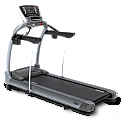 Vision Fitness T80 w/ Touch Console Treadmill