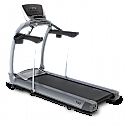 Vision Fitness T40 w/ Classic Console Treadmill 
