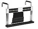 fitRAIL - Exercise Mount for iPad, iPad 2 and the new iPad