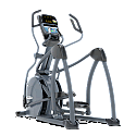 Vision Fitness S70 Suspension Elliptical