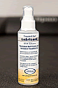 LifeSpan Fitness Treadmill Lubricant 