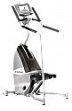 StairMaster Stairclimber SC5 with 10&quot; Touch Screen