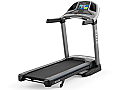 Horizon Elite T9 Folding Treadmill