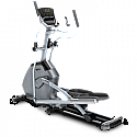 Vision Fitness X20 w/ Classic Console Elliptical Trainer