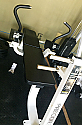 PRE-OWNED Precor ABench- Full Commecial