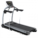 Vision Fitness TF20 w/ Classic Console Folding Treadmill *FLOOR SAMPLE*