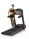 Landice L7 LTD Cardio Trainer Treadmill  