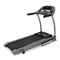 AFG 3.1AT Folding Treadmill