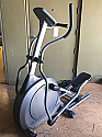PRE-OWNED Vision Fitness X1500 Elliptical