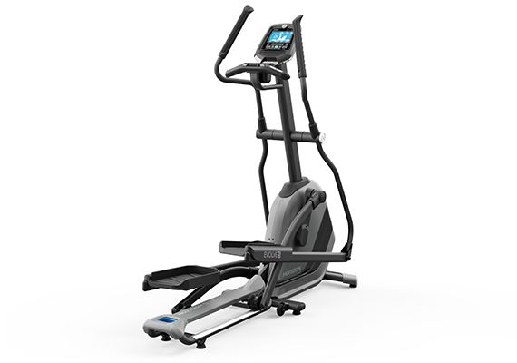 Horizon Fitness Evolve 5