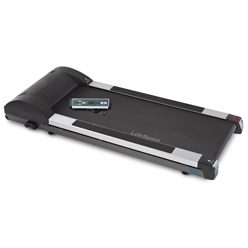 Lifespan Fitness Tr5000 Dt3 Treadmill Desk Gt Treadmill Outlet
