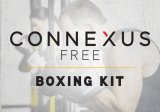 Connexus Free with Boxing Kit