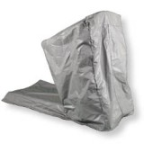 XL Non Folding Treadmill Cover