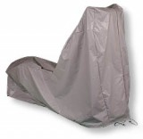 Large Elliptical Cover
