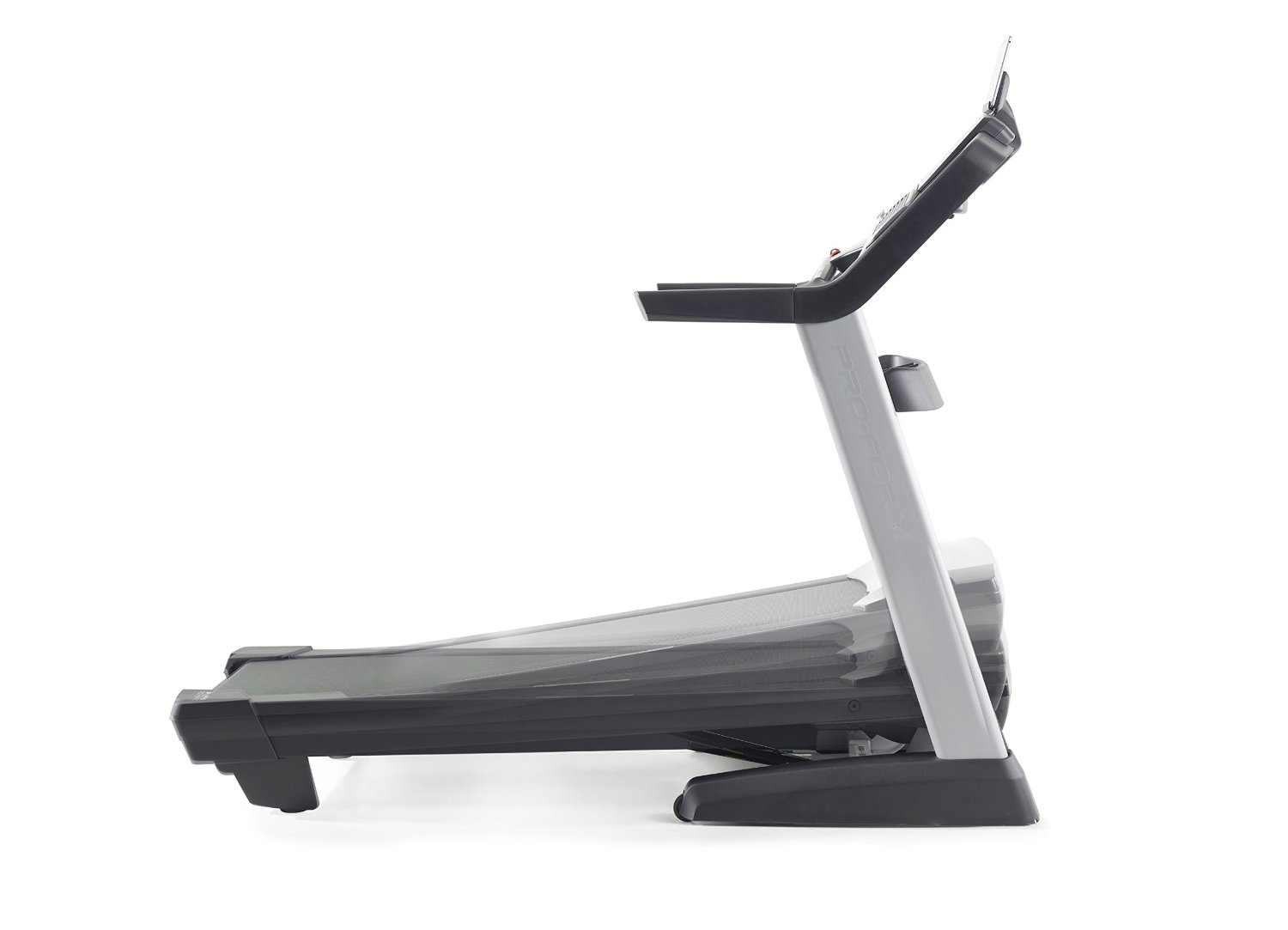 PROFORM PRO 7500 FOLDING TREADMIL PFTL14214