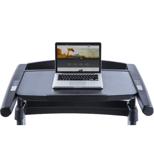 PROFORM THINLINE PRO DESK TREADMILL PFTL24942