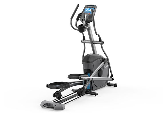 Horizon Fitness Elite E7