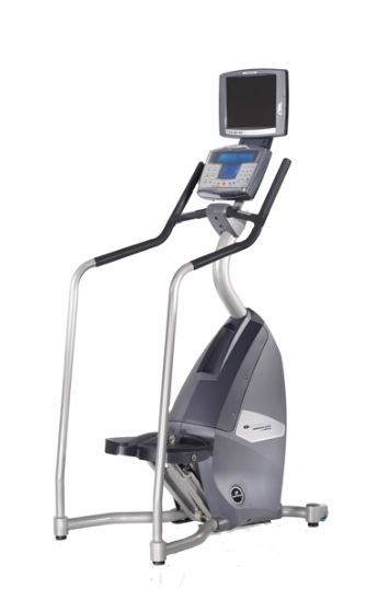 StairMaster SC916 StairClimber
