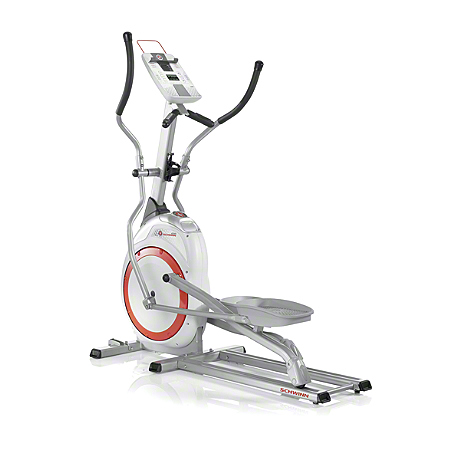 Schwinn Fitness 420 Elliptical