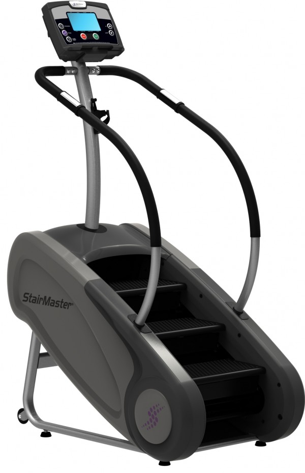 Beau StairMaster StepMill SM3
