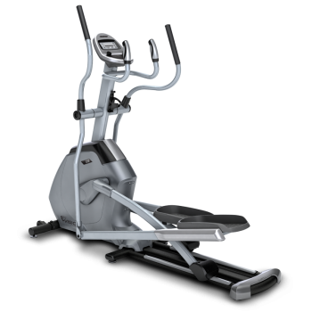 Vision Fitness X10 Elliptical Trainer