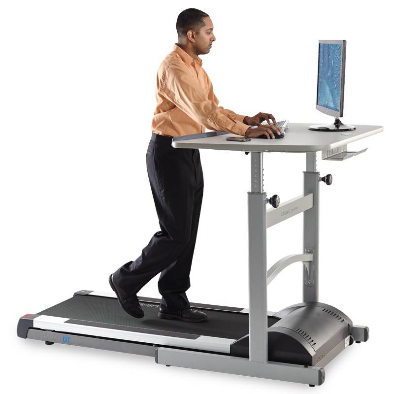 your most lifespan lets pain office you adjustable joint chair bring the popular reduce back to vs standing is treadmill best on stress pin gym this for desk