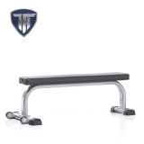Tuff Stuff EVOLUTION FLAT BENCH