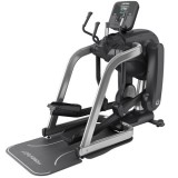 Platinum Club Series FlexStrider Variable-Stride Trainer Explore Console *Floor Sample*